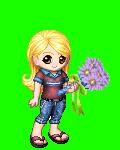 miss adorable xx's avatar