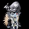 Mana-Vampire-Princess's avatar
