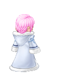 xXSo_Not_EmoXx's avatar
