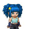 FlpNDaiDRmR's avatar