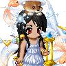 Akichomi's avatar