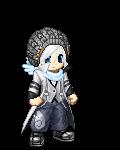 Snow like ash's avatar