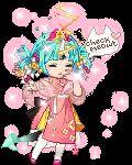 ix-domo's avatar
