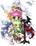 hello_kitty321's avatar