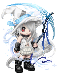 LucyOnee's avatar