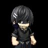 Sir Spooky's avatar
