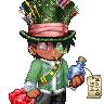 __xXhackednoob_xX's avatar