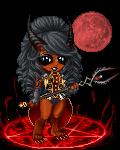 la_morta_bella's avatar