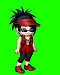 fostersgrrl's avatar