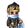 m00n juice's avatar