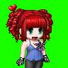 hruendel's avatar
