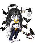 Somber_isis_Queen's avatar