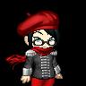 Kurumi_Yuto's avatar