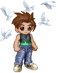 linkboyga's avatar