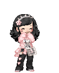 Trinkulus's avatar