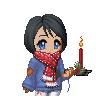 oOCookii3 MonsterOo's avatar