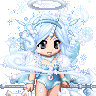 Happy Hands Club's avatar