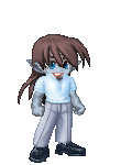 lord dan 28's avatar