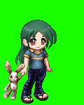 brokenheart94's avatar