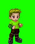 mandude1's avatar
