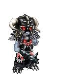 khalil777's avatar
