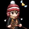 tobi__hokeia's avatar