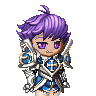 packa-chixx's avatar