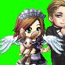 dreamerofwishes16's avatar