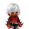 Albino_Kokoei's avatar