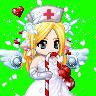 luchelle13's avatar