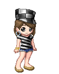 PINKYGIRL916's avatar