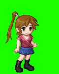 aishiteruxitsumo's avatar