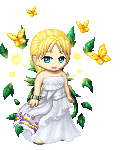 User 18688290's avatar