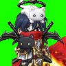 Amukasier's avatar
