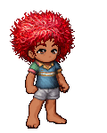 Sexy Bishounen Bear's avatar