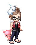 Camron10124's avatar