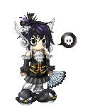 .hidden melody.'s avatar