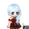 Gekkouro's avatar