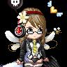 Severed Radiance's avatar