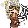 VictorianSpiral's avatar