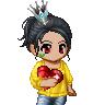 _LL0yDzBBy_'s avatar