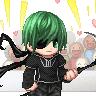Kanin Usagi's avatar