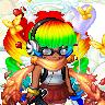 Sayuka Izumi's avatar