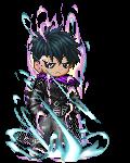 Takamura Kobayashi's avatar