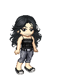 gothgirl411's avatar