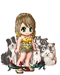 Abby_Yang's avatar