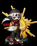 Word Warrior's avatar