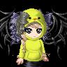 diaglagirl_37's avatar