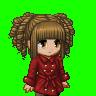 trikkxy's avatar