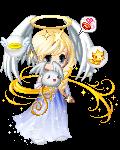 x3Light's avatar